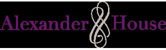 Alexander House Financial Services