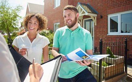 Housing crisis sees ownership hit 30-year low