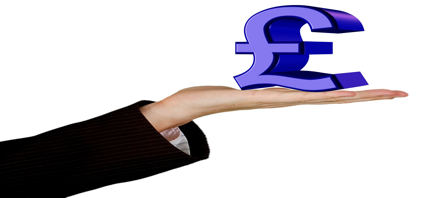How Much Should You Take Out Of Your Pension Pot?