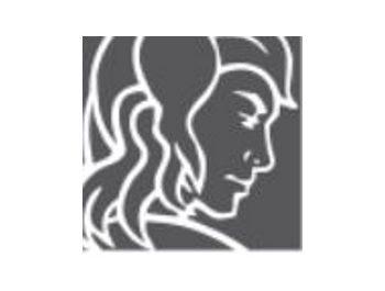 CAERUS Capital Group Limited