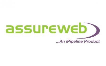 Assureweb