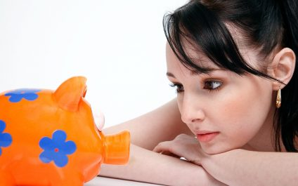 Make the Most of Your Personal Savings Allowance