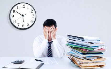 The Biggest Auto Enrolment Headaches