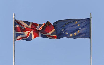 EU Referendum and Your Business