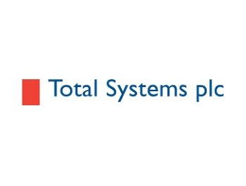 Total Systems (TS)