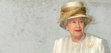 How Wealth Has Changed In The Queen's Lifetime